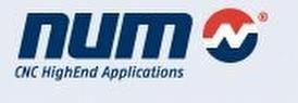 Num UK Ltd by