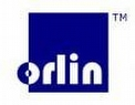 Orlin Technologies Ltd. Logo