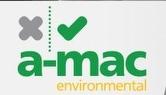 Amac Environmental by