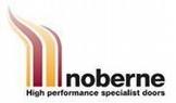 Noberne Doors Ltd Logo