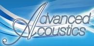 Advanced Acoustics Logo