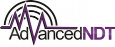 Advanced NDT Ltd. Logo