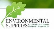 Environmental Supplies Ltd Logo