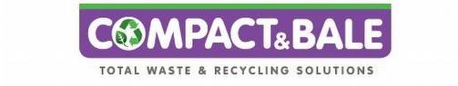 Compact & Bale Ltd Logo