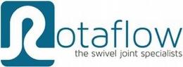 Rotaflow FV Ltd Logo