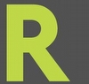 Rollcut Services Logo