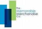 Memorable Merchandise Co Logo