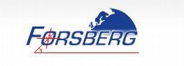 Forsberg Services by