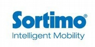 Sortimo International Ltd Logo