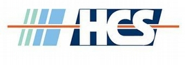Hygiene Cleaning Supplies Ltd Logo