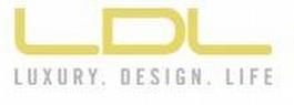 LDL Components Ltd Logo