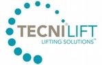 TecniLift Ltd. Logo