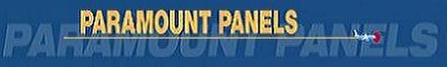 Paramount Panels Ltd by