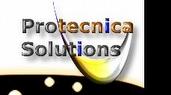 Protecnica Solutions Ltd Logo