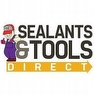Sealants and Tools Direct Ltd by