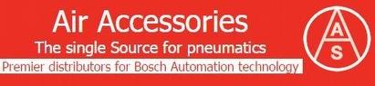 Air Accessories Sheffield Ltd by