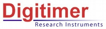 Digitimer Ltd. Logo