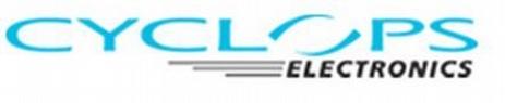 Cyclops Electronics by