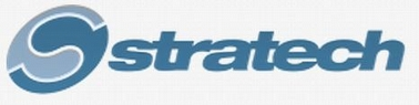 Stratech Scientific Ltd. Logo