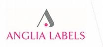 Anglia Labels (Sales) Ltd. Logo