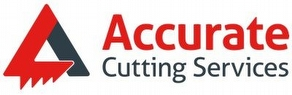 Accurate Cutting Services Ltd. by