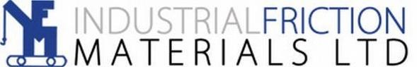 Industrial Friction Materials Ltd. Logo
