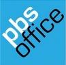 PBS Office Logo