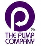 The Pump Company Logo