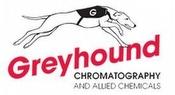 Greyhound Chromatography & Allied Chemicals Logo