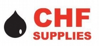 CHF Supplies Logo
