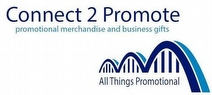 Connect 2 Promote Logo