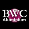 BWC Aluminium Ltd Logo