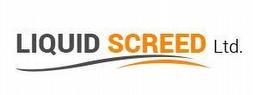 Liquid Screed Ltd. Logo