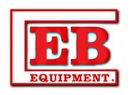 EB Equipment Limited Logo