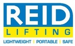 Reid Lifting Limited by