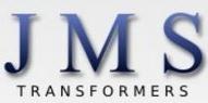 JMS Transformers Ltd. Logo
