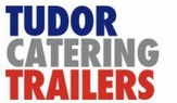 Tudor Catering Trailers Limited Logo