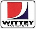 Wittey Machinery Ltd Logo