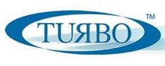TURBO Controls UK Logo