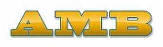Albert Marsh Bestelite Ltd Logo