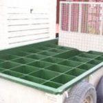 Vehicle Linings by Martello Plastics Ltd.