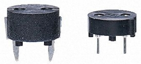 Low profile socket for TR5 and TE5 fuse by RS Components Ltd