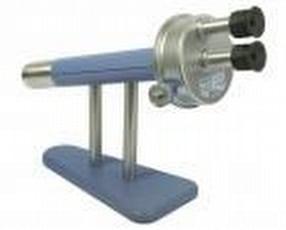 Model D7 Optical Polarimeter