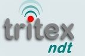UK Supplier of Ultrasonic Thickness Gauges by Tritex NDT Ltd