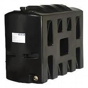 Bespoke Water Storage Tanks by Goodwin Plastics Ltd.