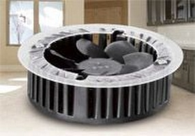LED Light Cooling Modules by Thermaco Ltd.