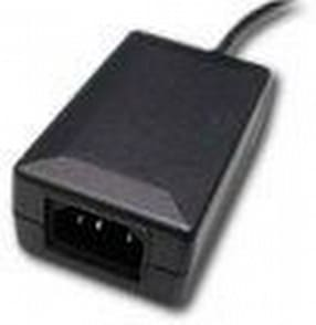 AC/DC Power Adaptors by Thermaco Ltd.