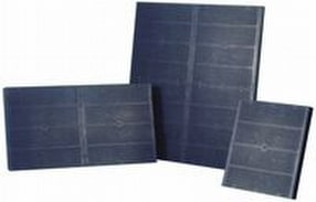 Carbon Filters by AAC Eurovent Ltd.