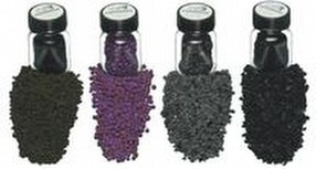 Activated Carbon by AAC Eurovent Ltd.