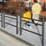 Street Furniture Distributor by Jtech Services